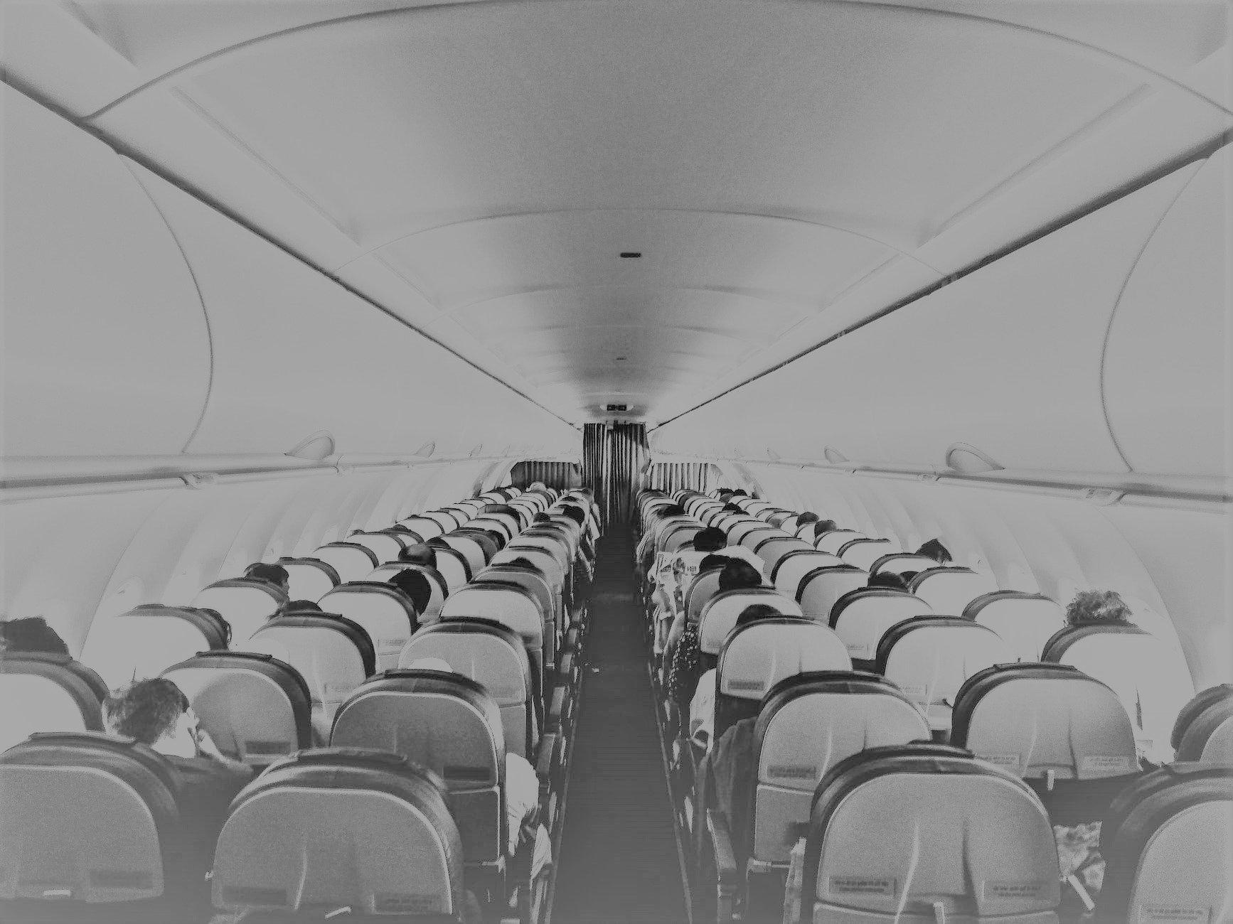 free flights