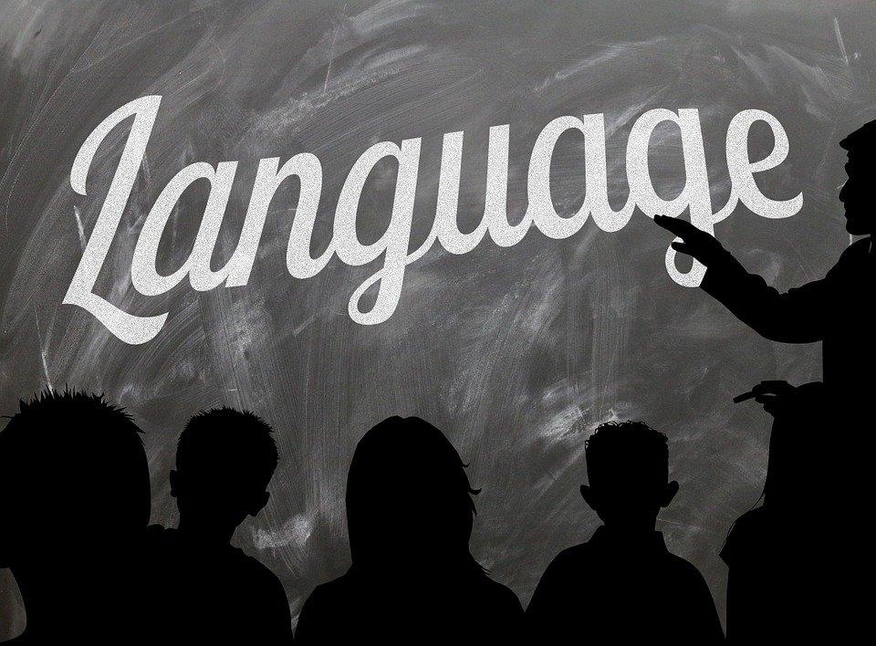 teaching english 1 - Teaching English: 1 amazing advice to make money to travel