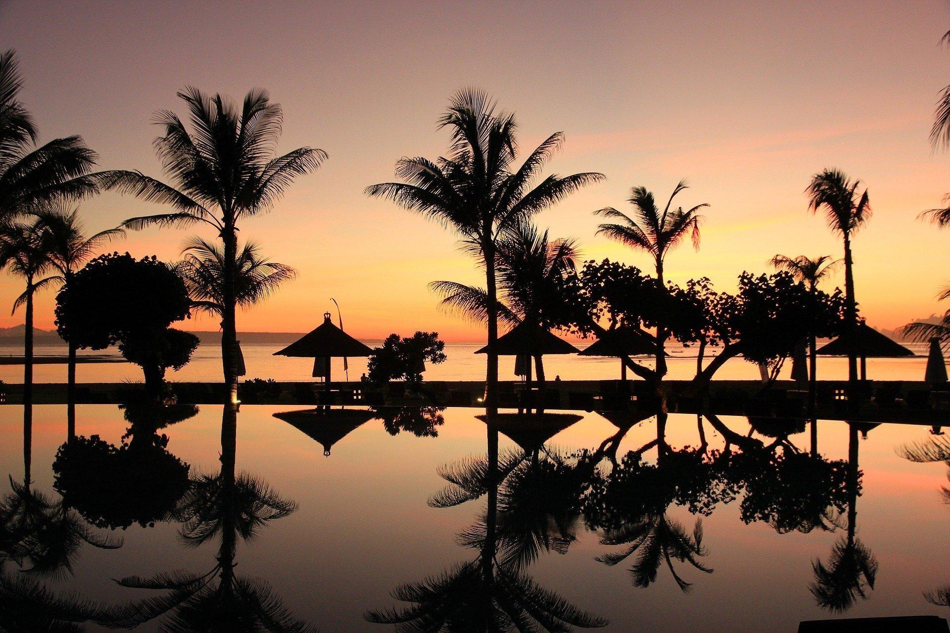 bali 2975787 1920 - Nihi Sumba Island, a dream luxury hotel