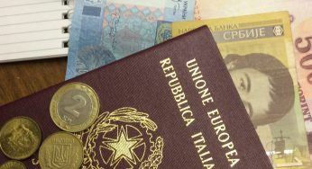 Airport card: 1 solution 10s benefits for your trip