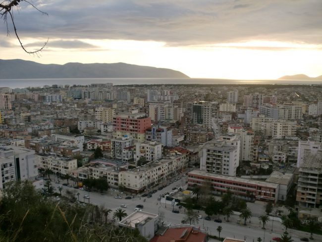 Vlora: 10 things to do in the Albanian city for your trip