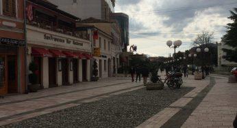 Shkodra: a walk in the history