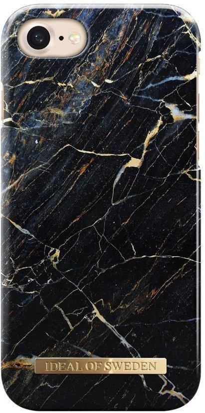 portlaurentmarble-iphone7-1530x960