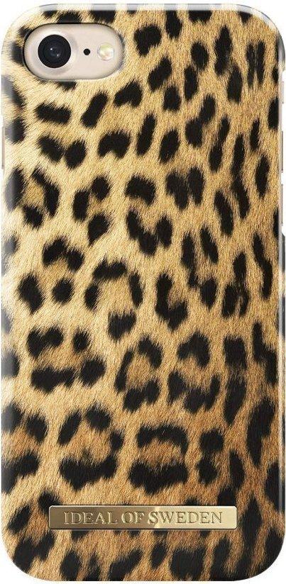 wildleopard-1-iphone7-1530x960