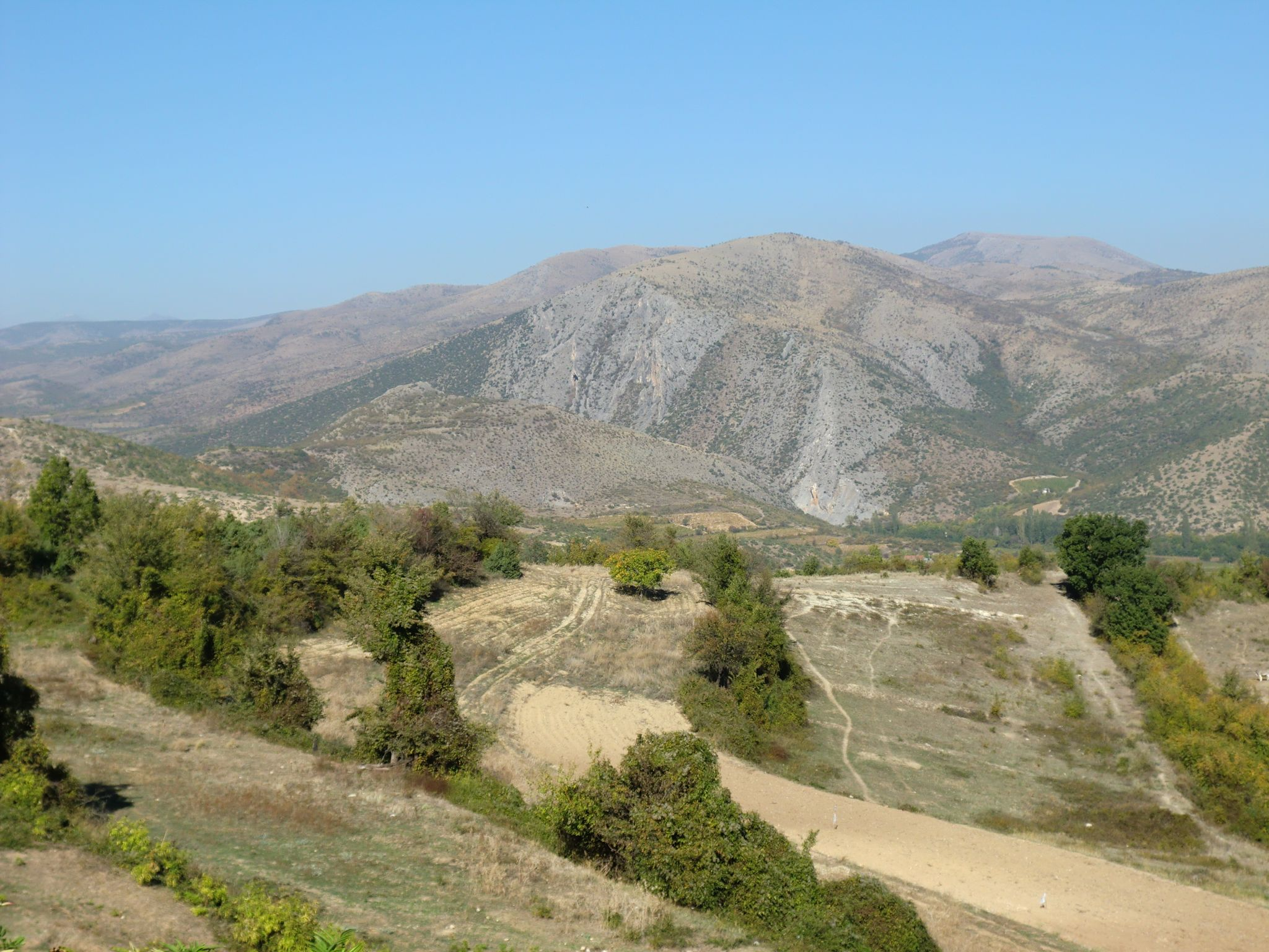 CIMG0138 - Macedonian landscapes