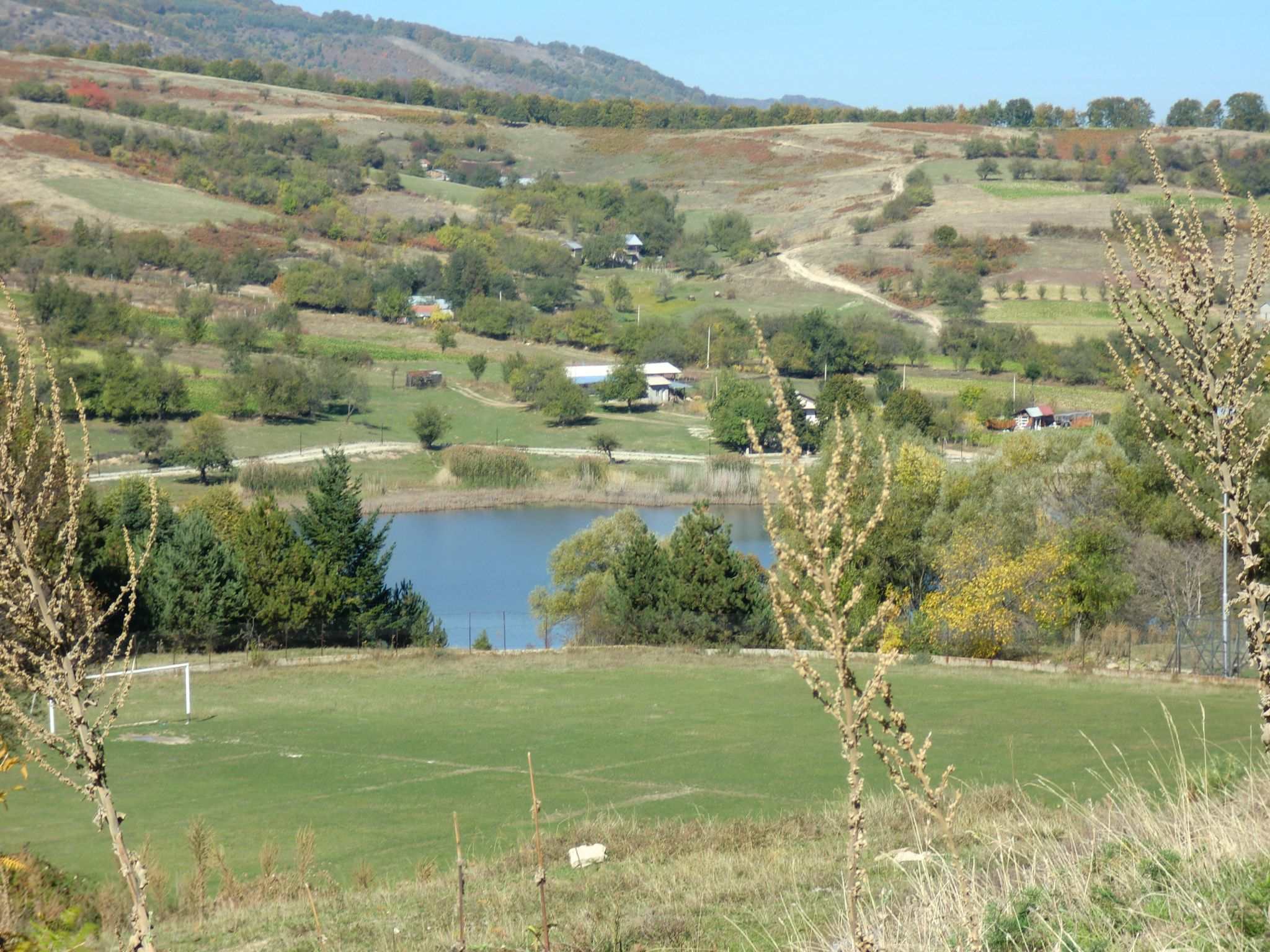 CIMG0142 - Macedonian landscapes
