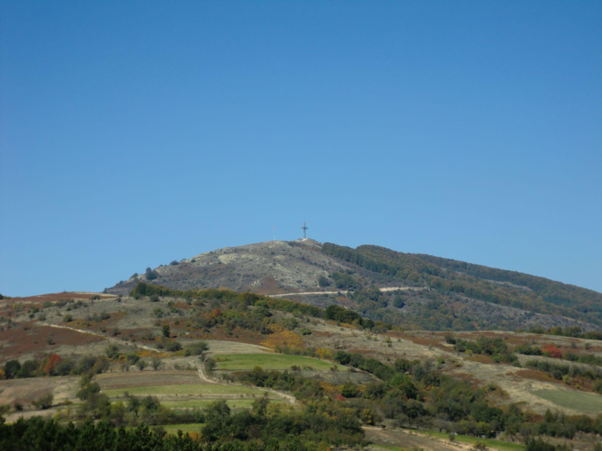 CIMG0143 - Macedonian landscapes