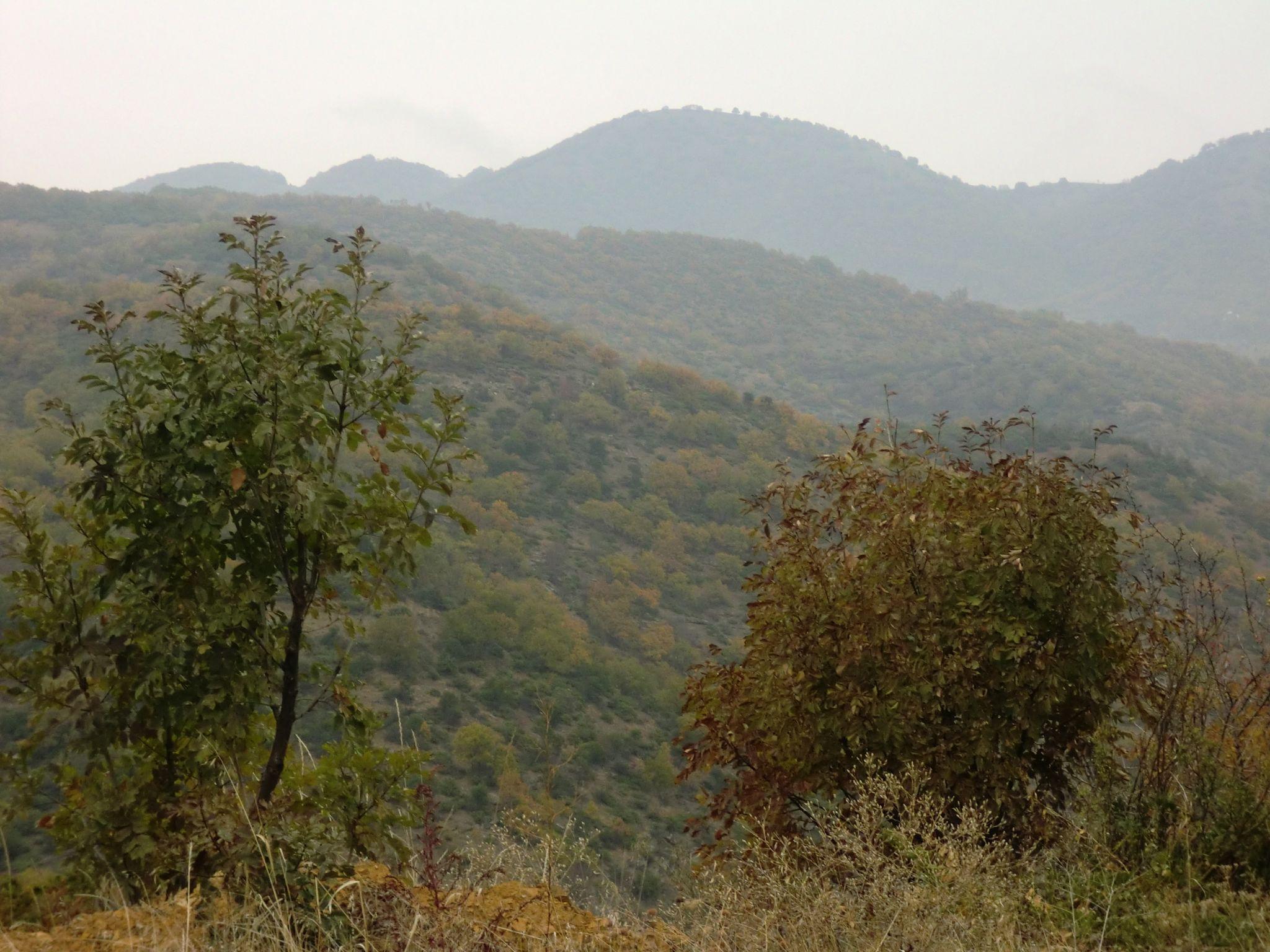 CIMG0289 - Macedonian landscapes