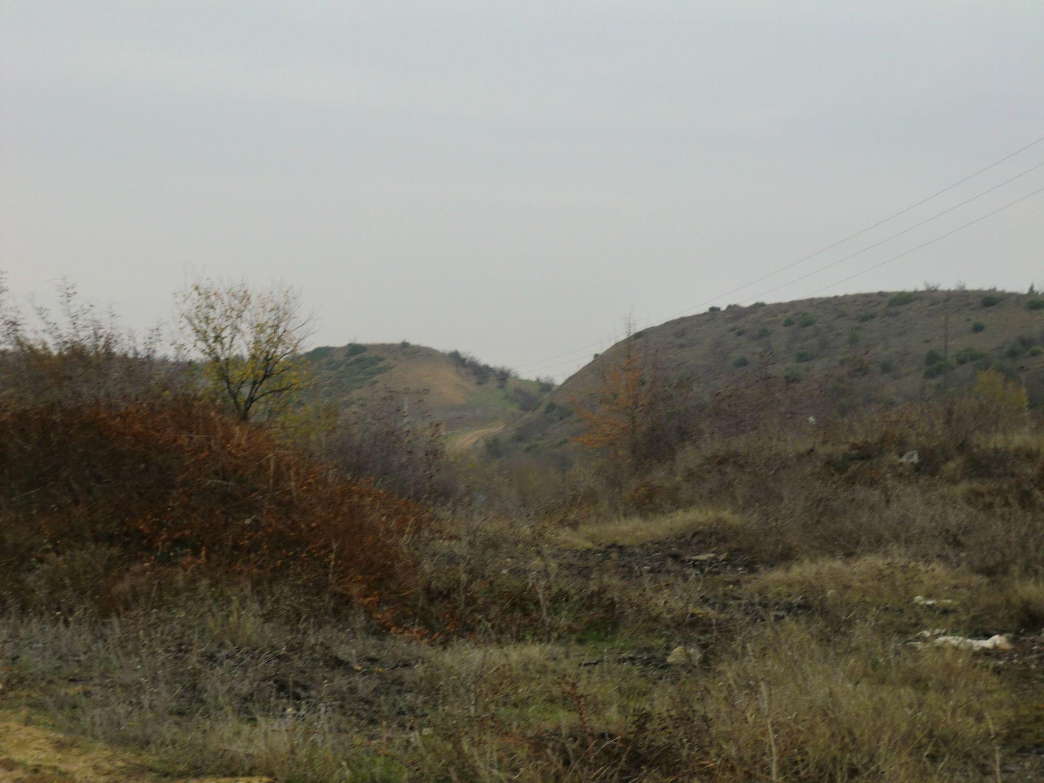 CIMG0303 - Macedonian landscapes