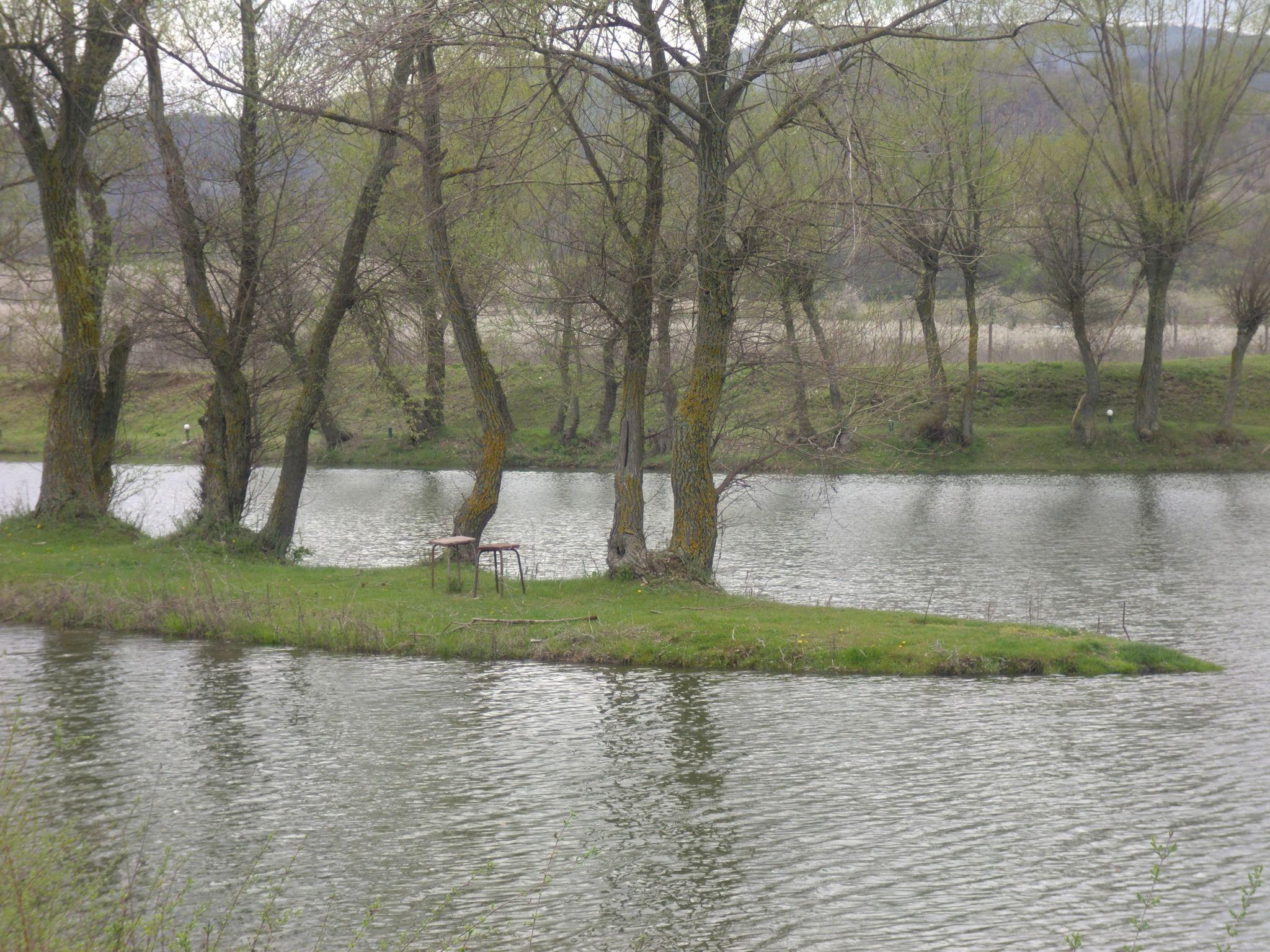CIMG4371 - Macedonian landscapes