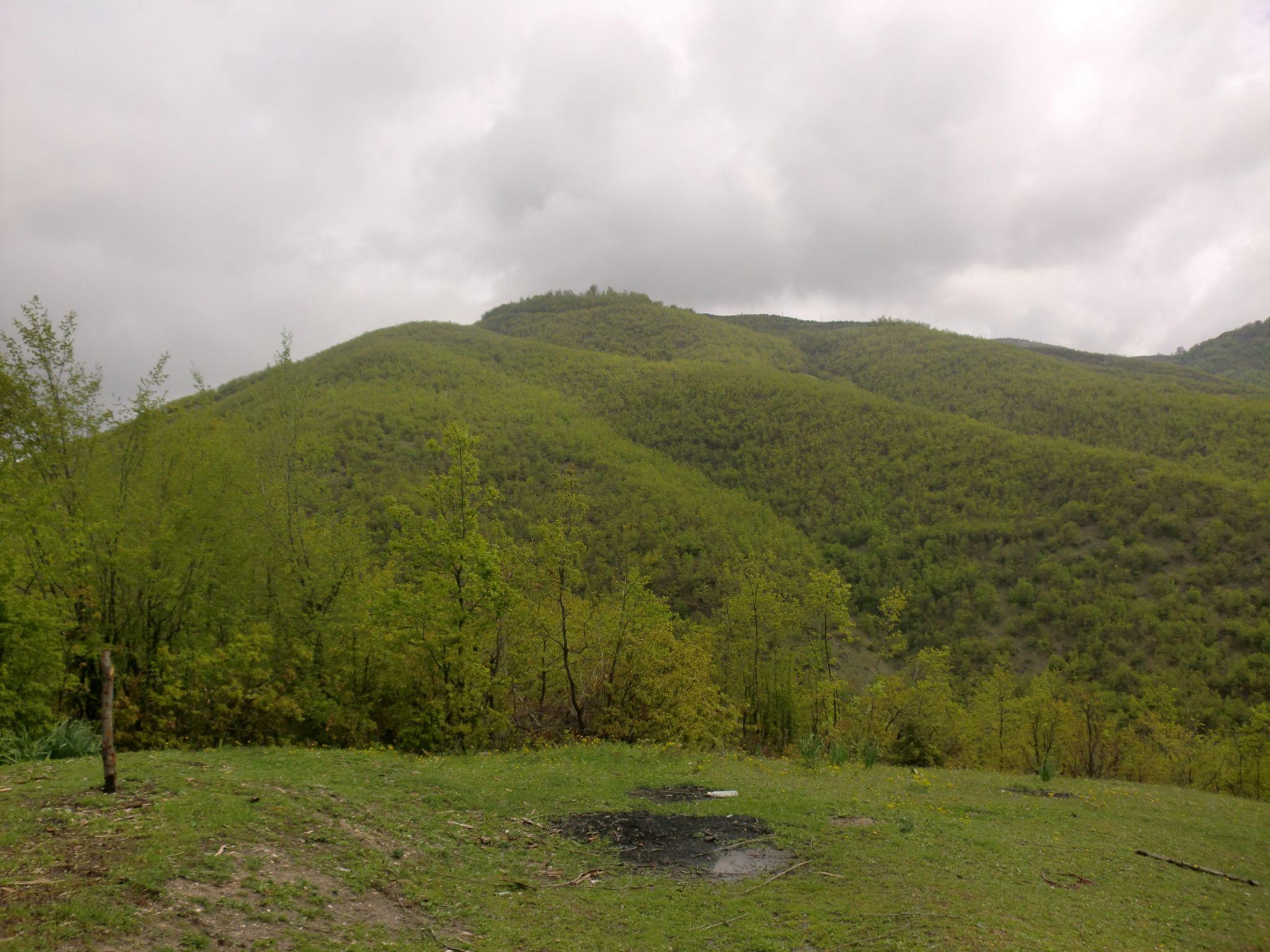 CIMG4385 - Macedonian landscapes