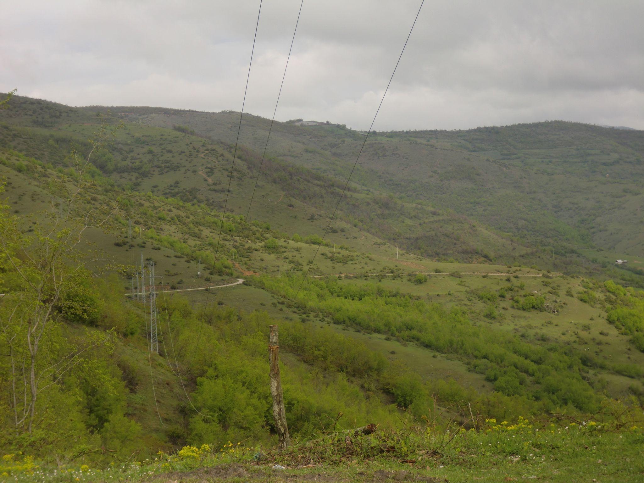 CIMG4386 - Macedonian landscapes
