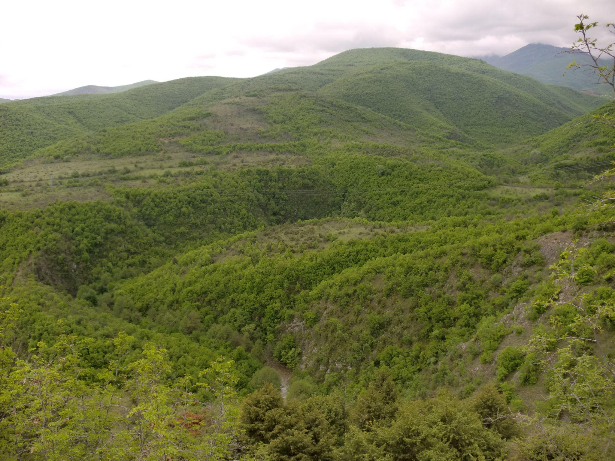 CIMG4407 - Macedonian landscapes