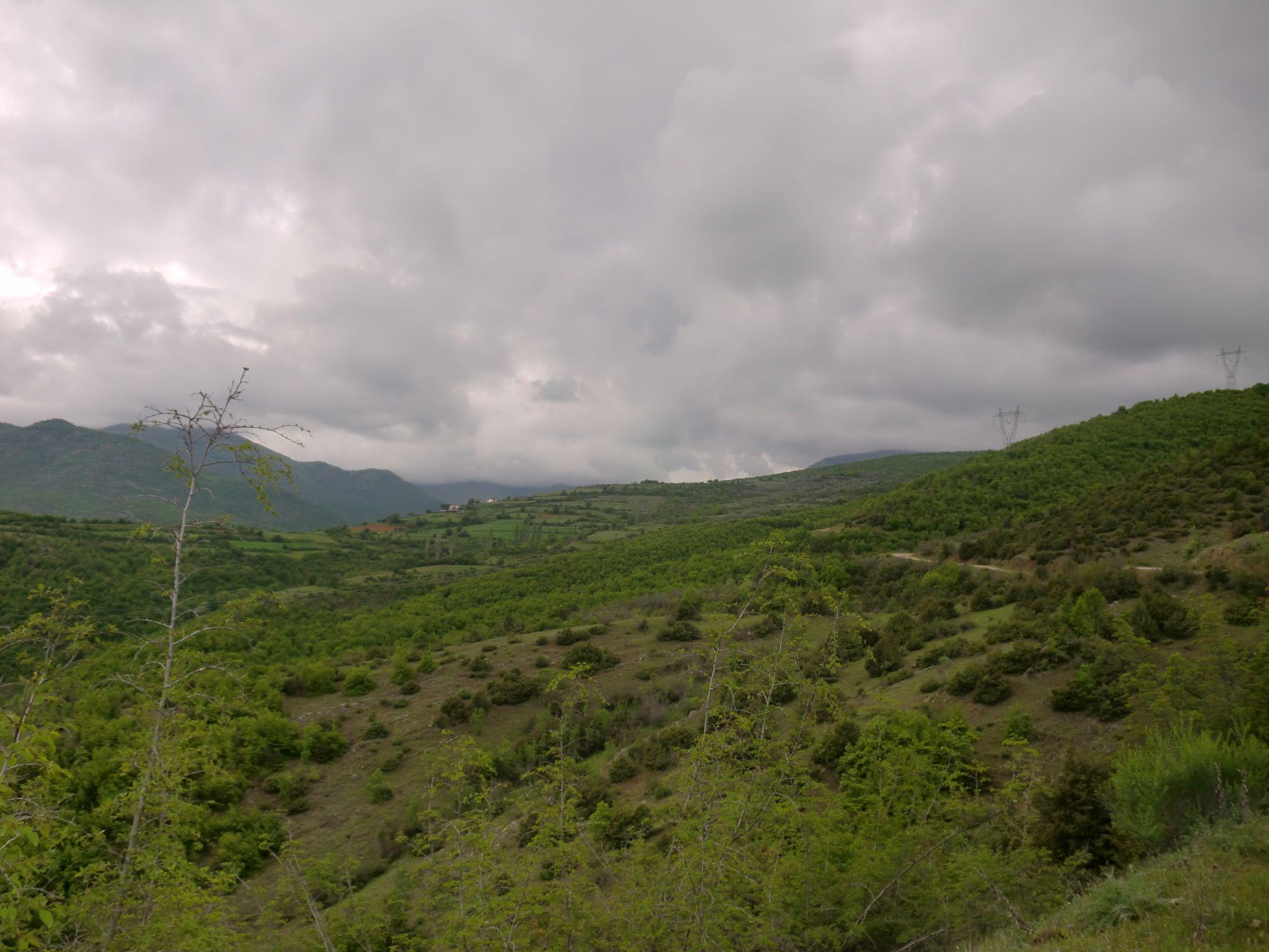 CIMG4409 - Macedonian landscapes