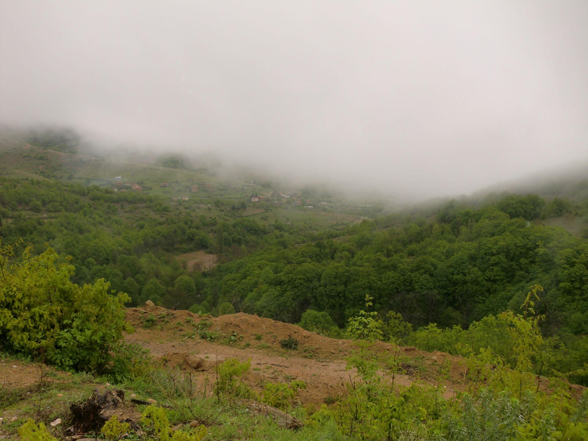 CIMG4410 - Macedonian landscapes