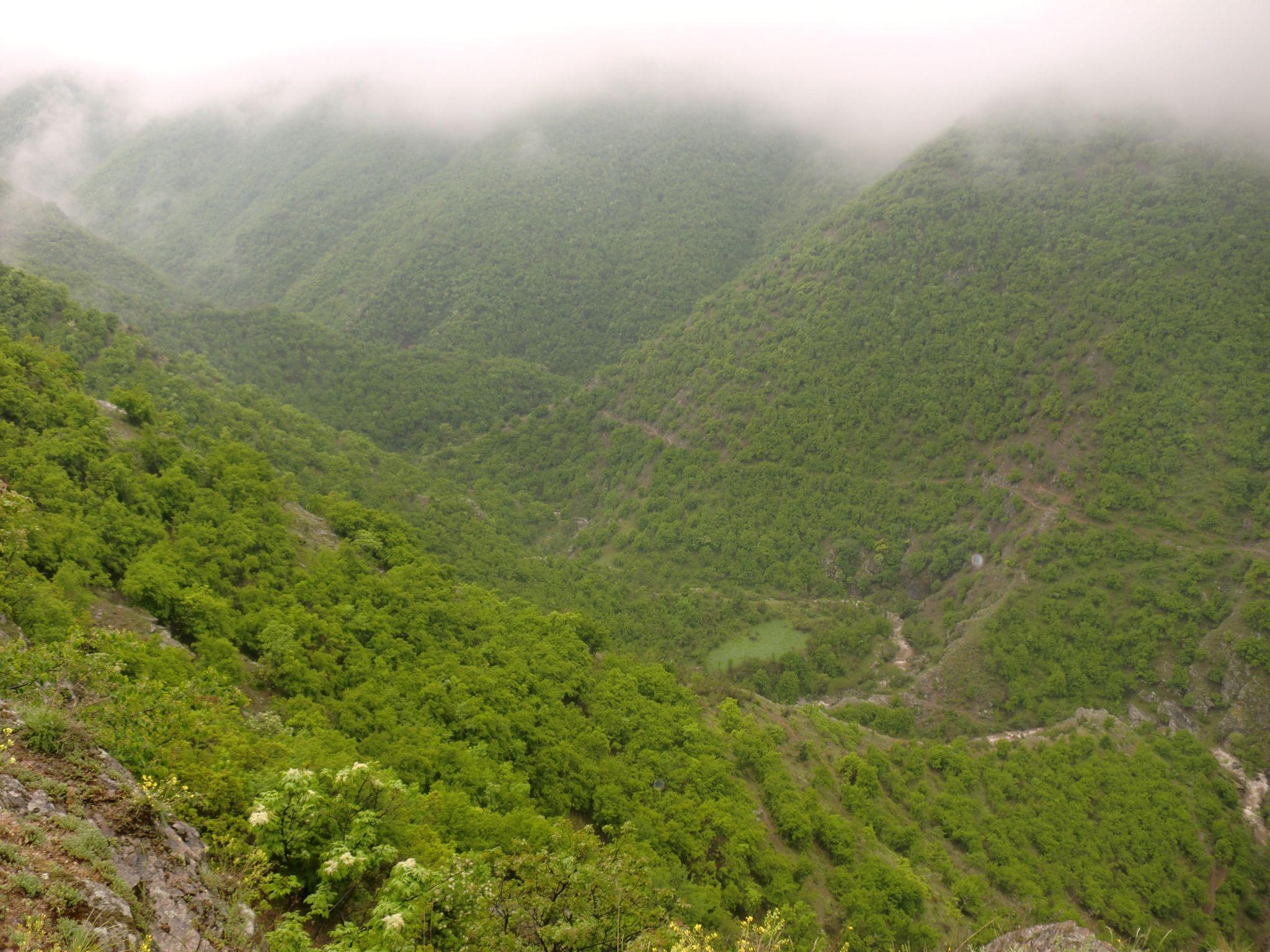 CIMG4414 - Macedonian landscapes