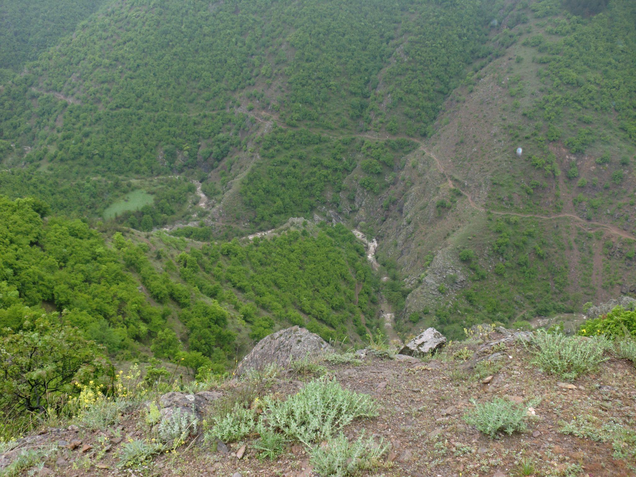 CIMG4415 - Macedonian landscapes