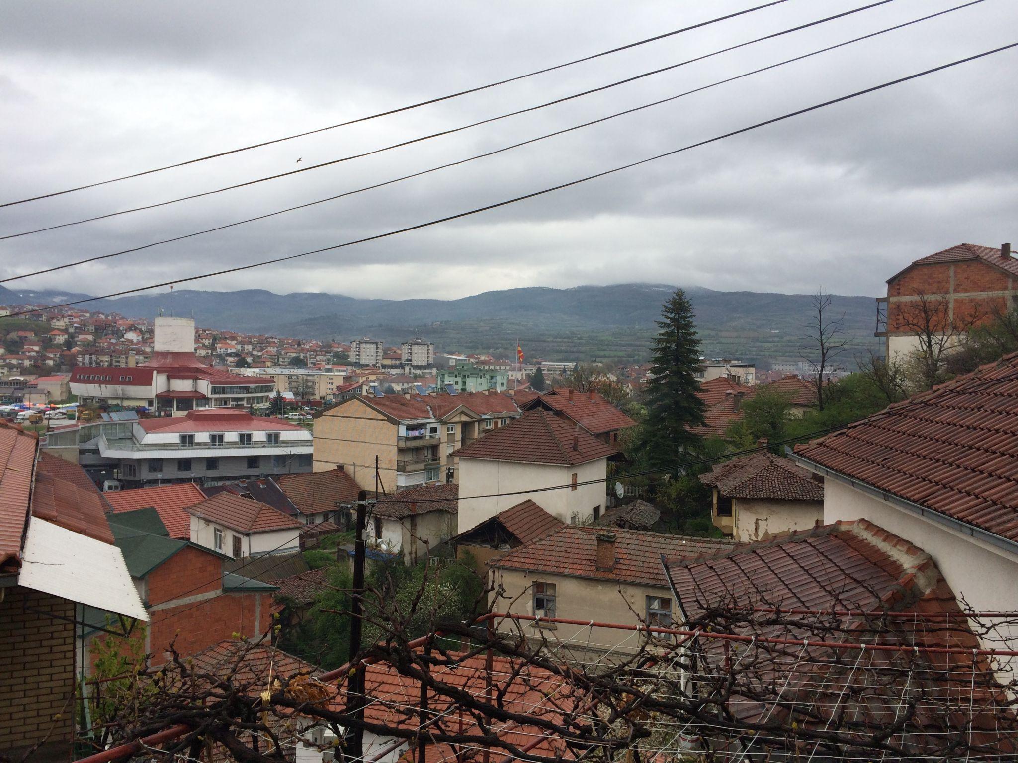 IMG 0343 - Macedonian landscapes