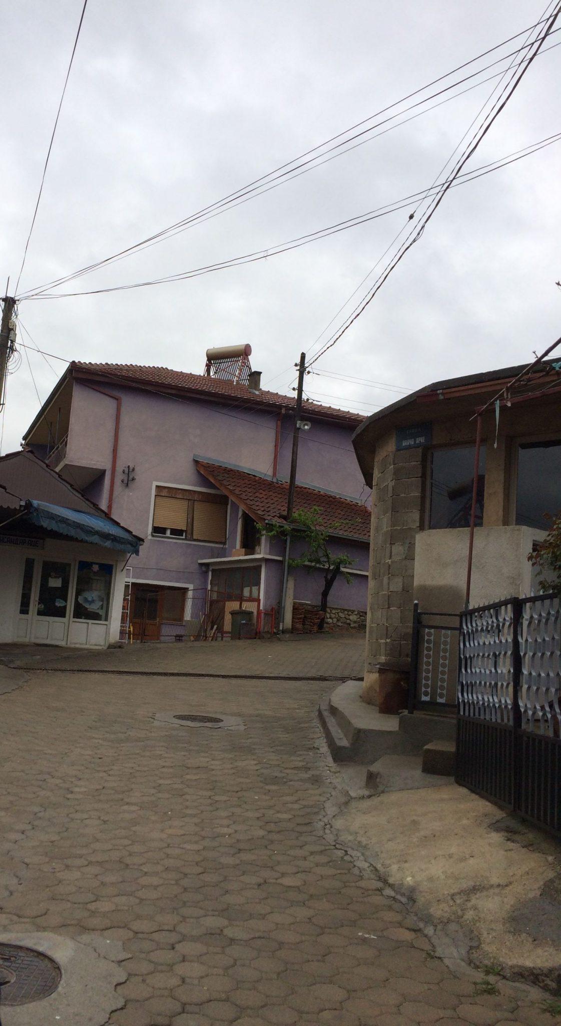 Delčevo: 1 amazing rural village to visit in North Macedonia