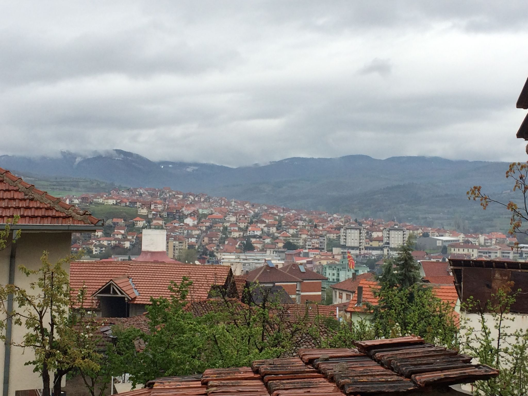 IMG 0350 - Macedonian landscapes