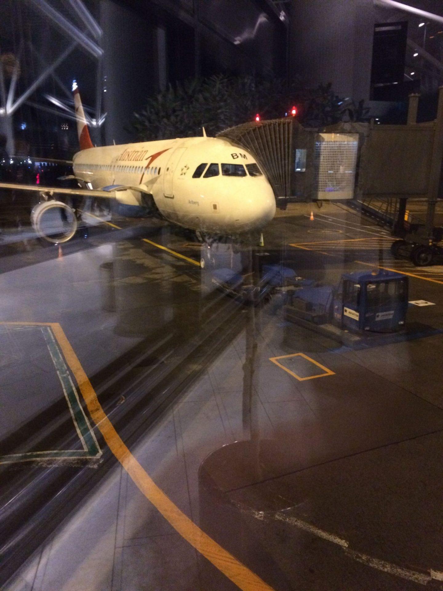 airline tickets best price