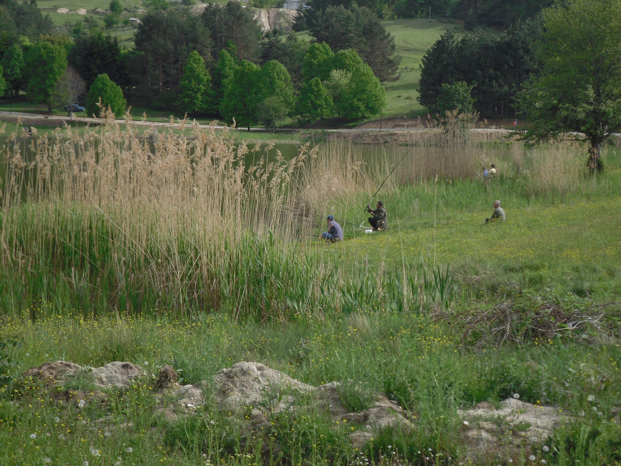 SAM 0710 - Macedonian landscapes