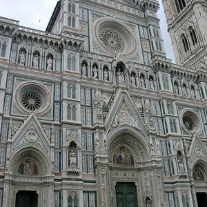 2017 12 14 17.34.05 1669745912540117083 6558308969 - 4 reasons to visit Italy by train