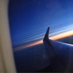 travel planner guide plane