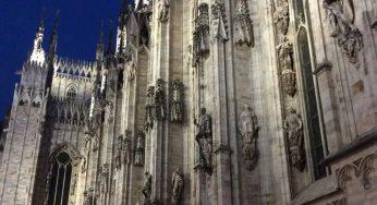 Milan: curiosities about Duomo