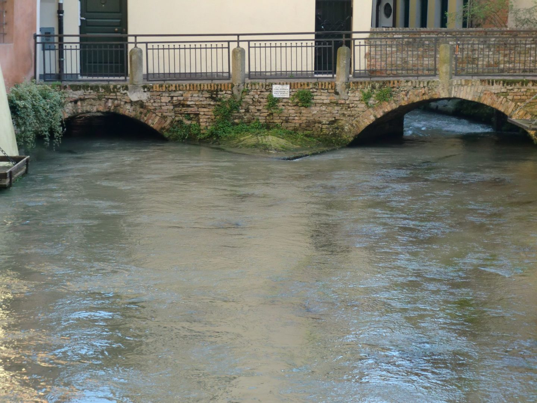 Treviso canale 1 1440x1080 - Treviso: Italian beauty