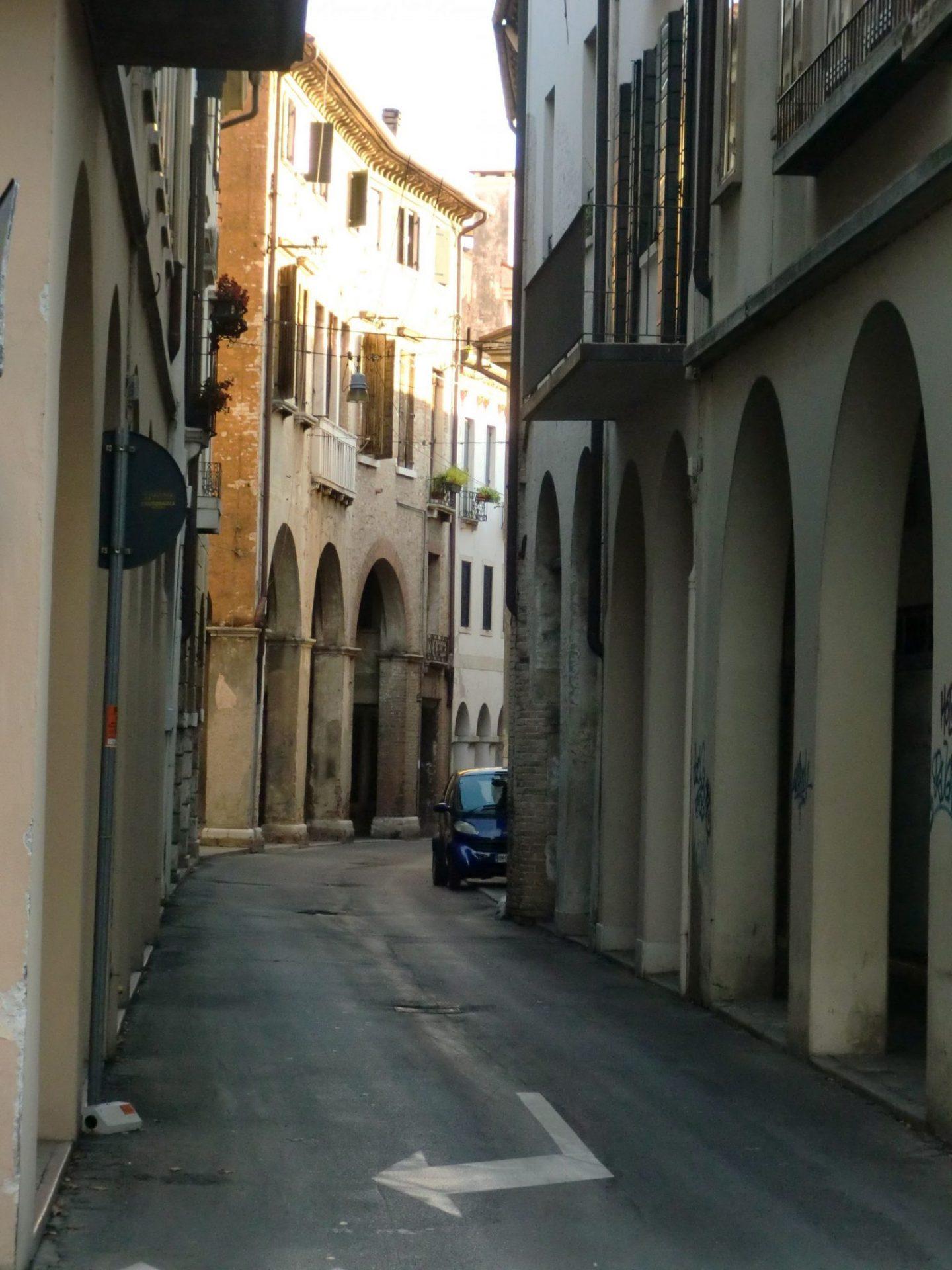 Treviso centro 10 1440x1920 - Treviso: Italian beauty