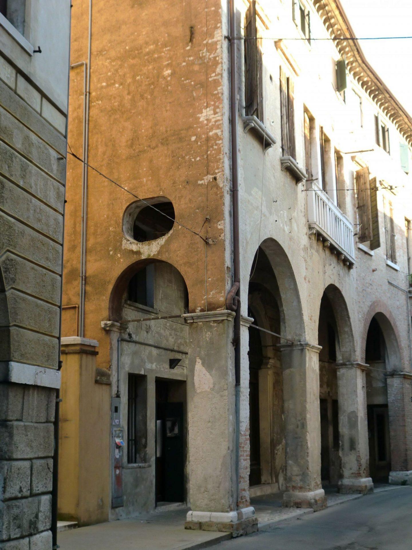 Treviso centro 11 1440x1920 - Treviso: Italian beauty