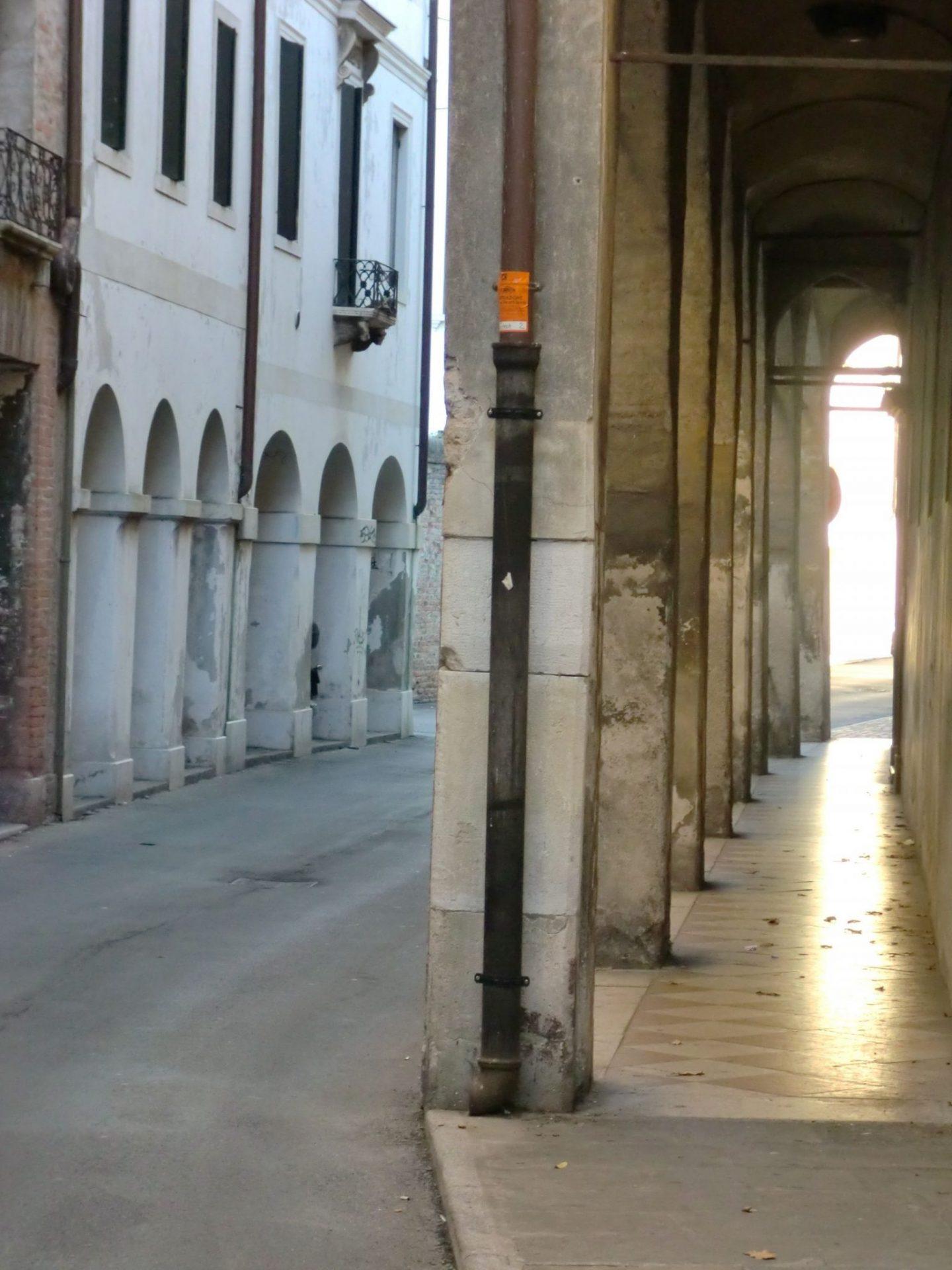 Treviso centro 13 1440x1920 - Treviso: Italian beauty