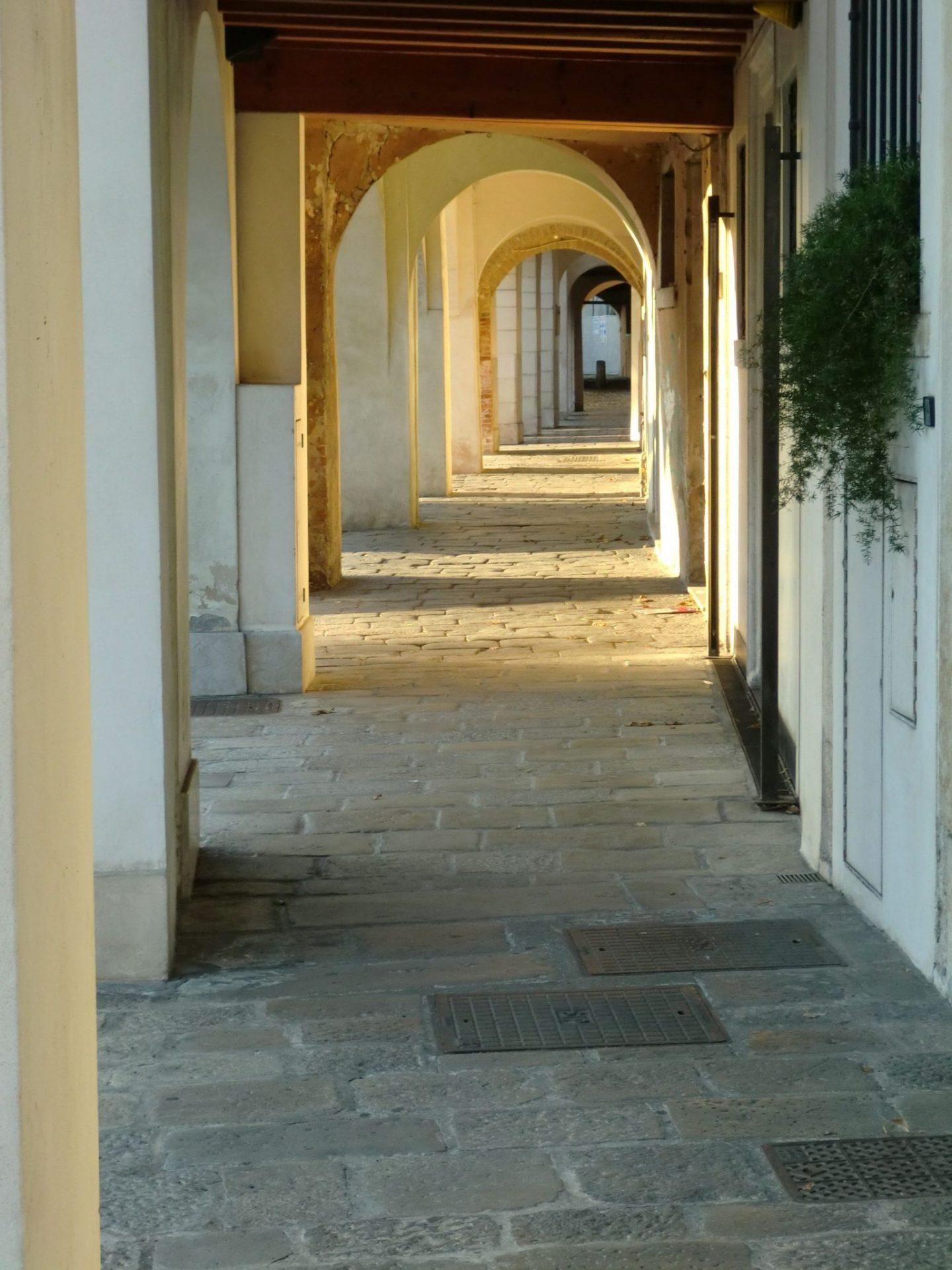 Treviso centro 15 1440x1920 - Treviso: Italian beauty