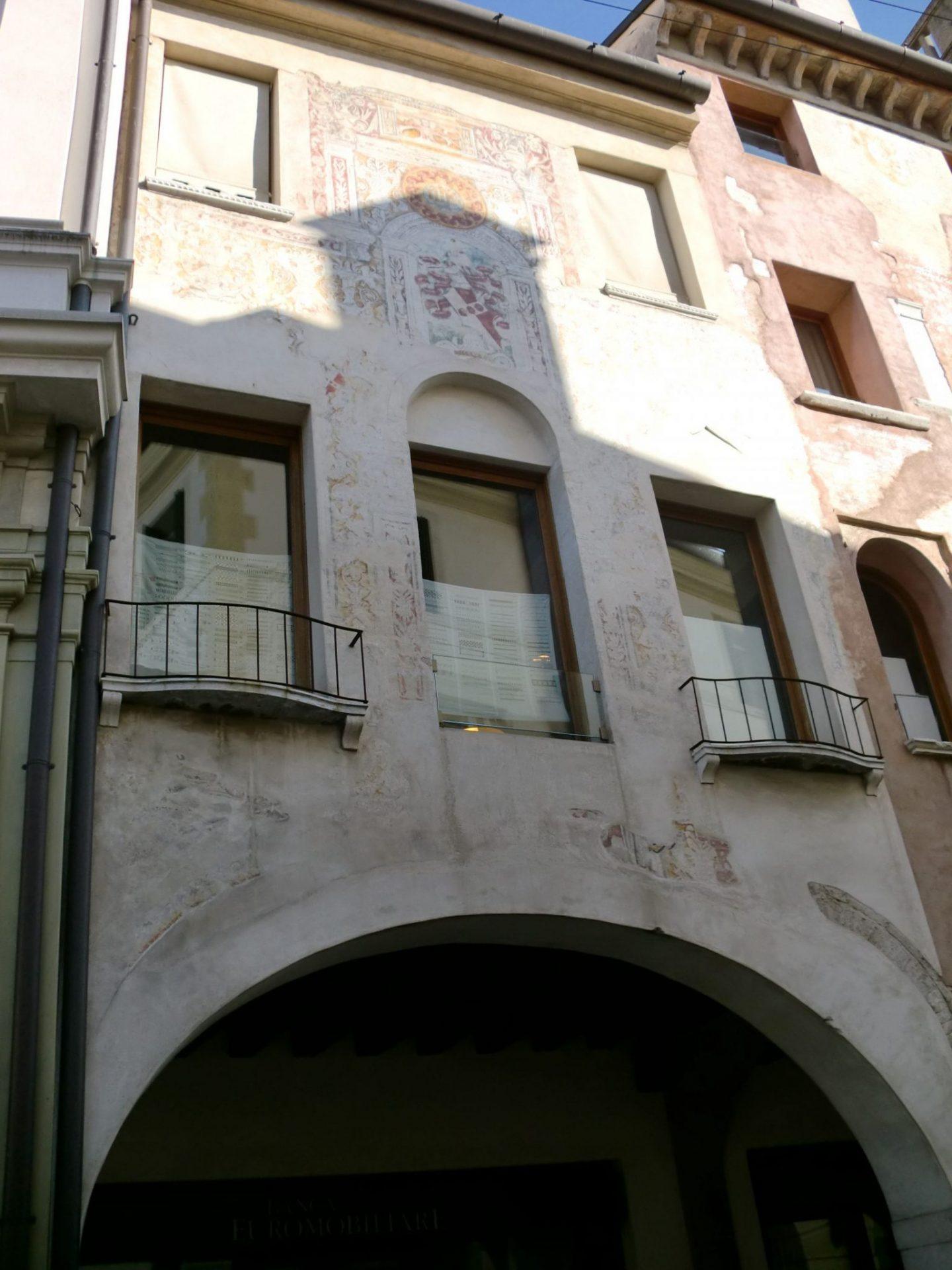 Treviso centro 3 1440x1920 - Treviso: Italian beauty