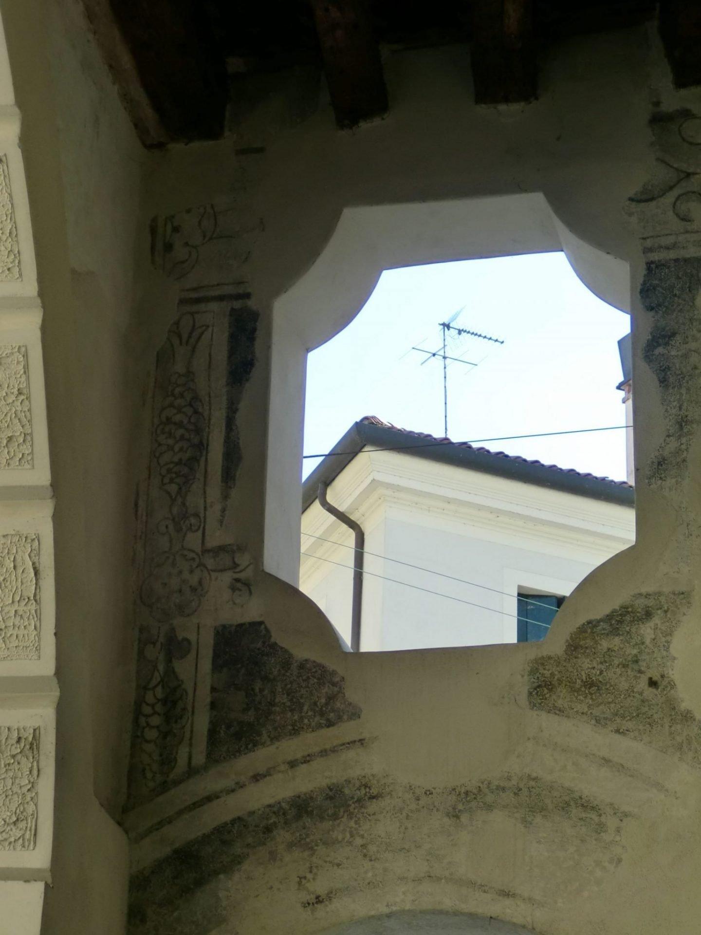 Treviso centro 4 1440x1920 - Treviso: Italian beauty