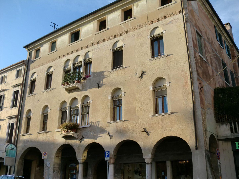 Treviso centro 5 1440x1080 - Treviso: Italian beauty