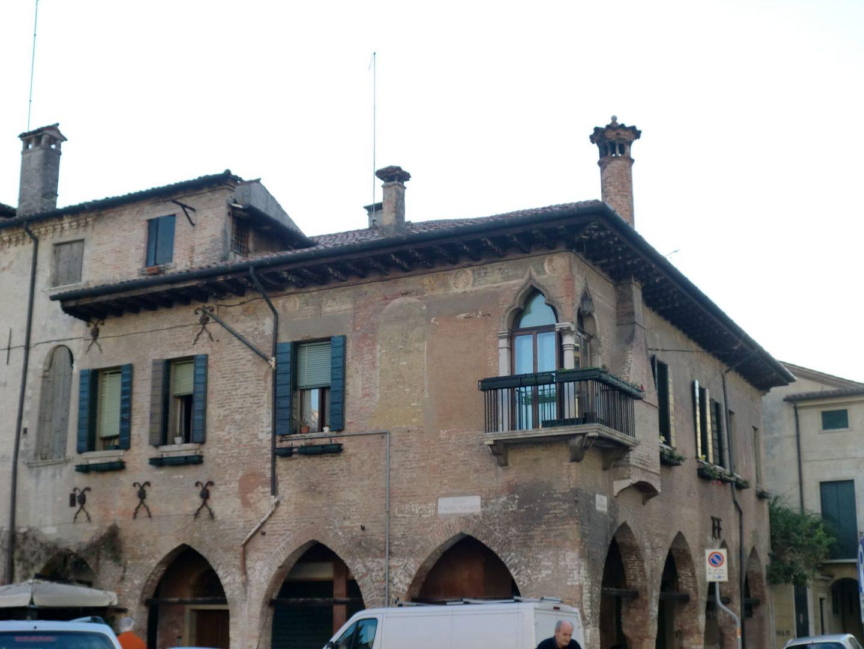 Treviso centro 6 1440x1080 - Treviso: Italian beauty