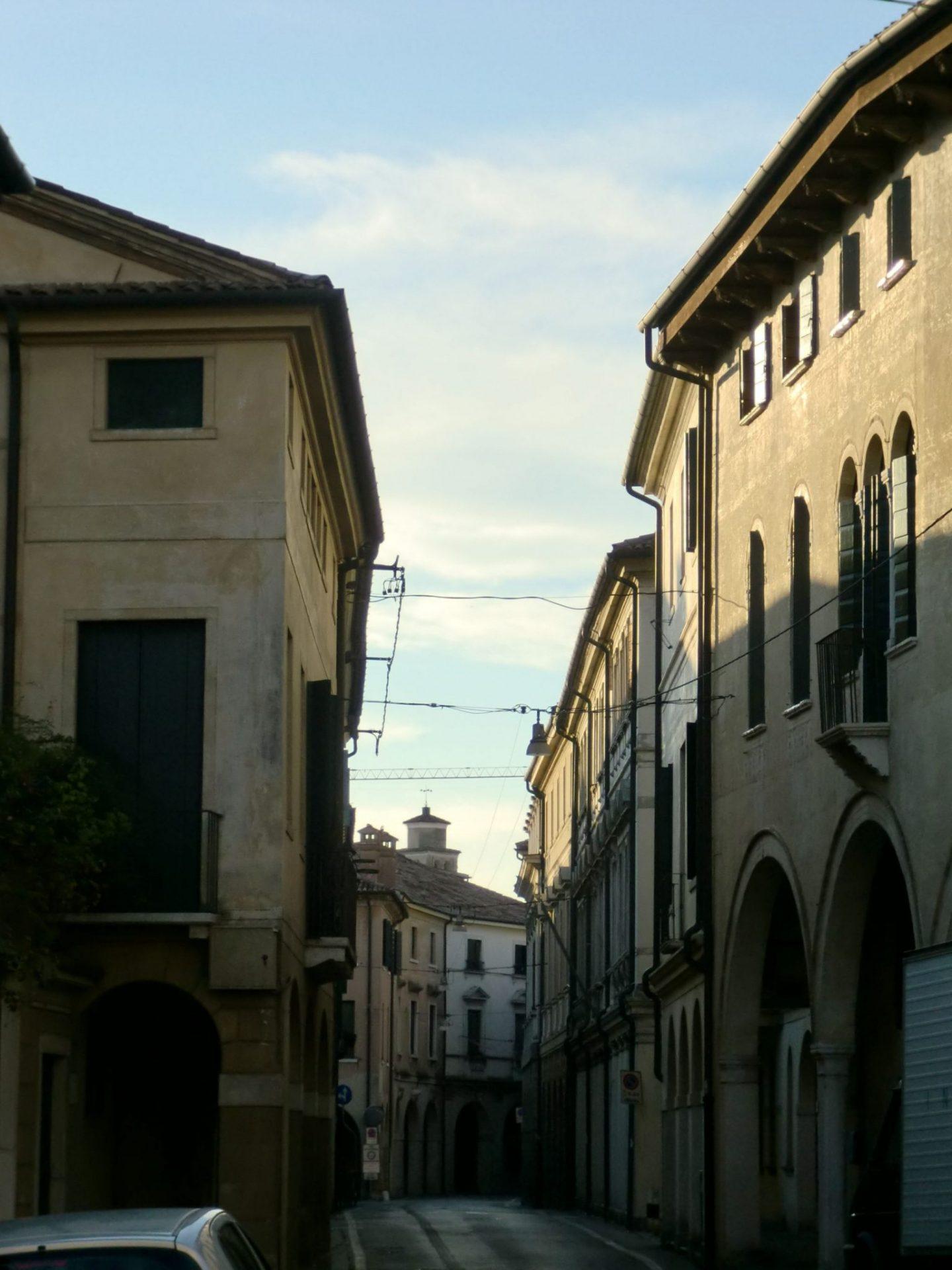 Treviso centro 7 1440x1920 - Treviso: Italian beauty