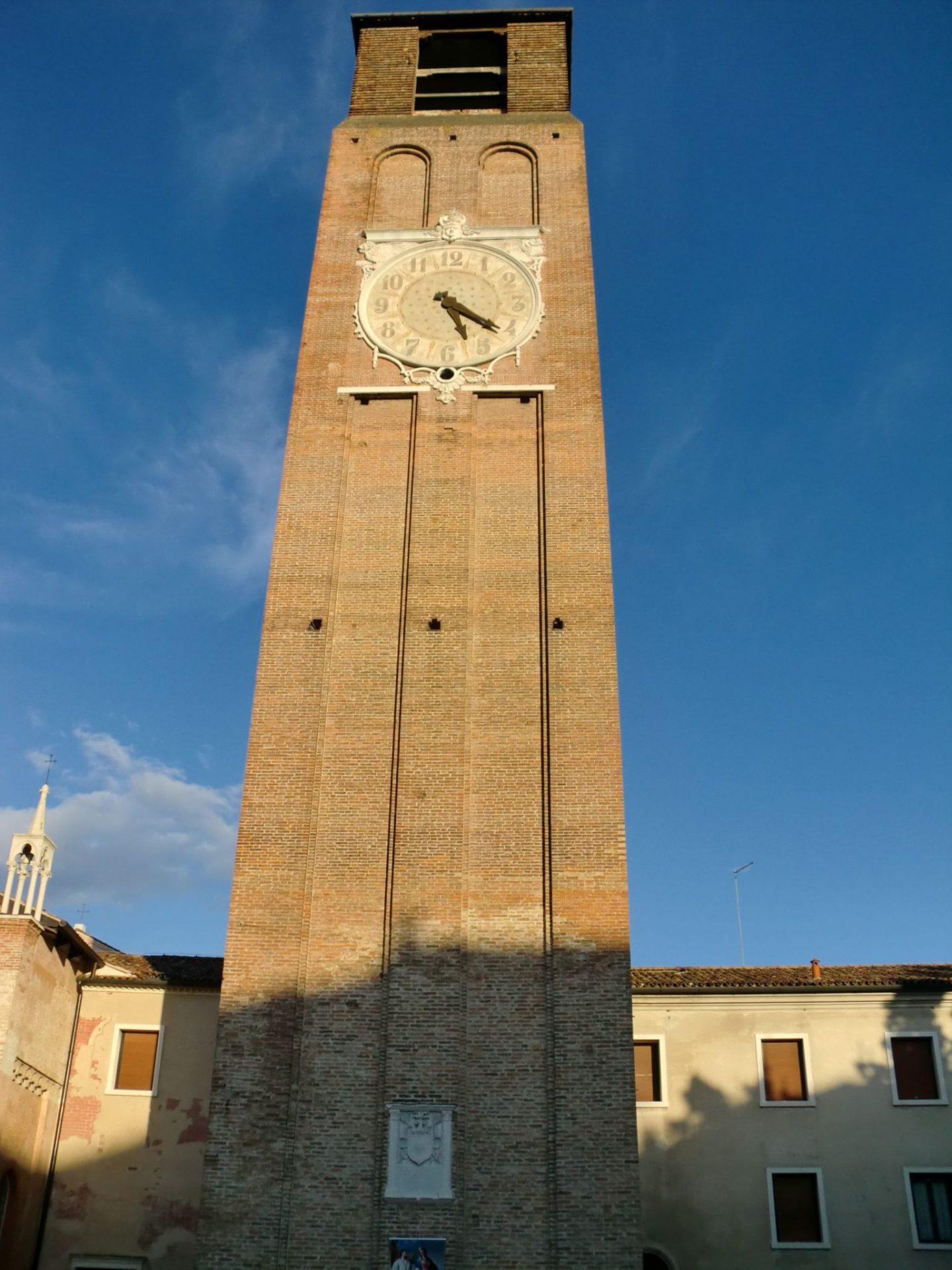 Treviso centro 8 1440x1920 - Treviso: Italian beauty