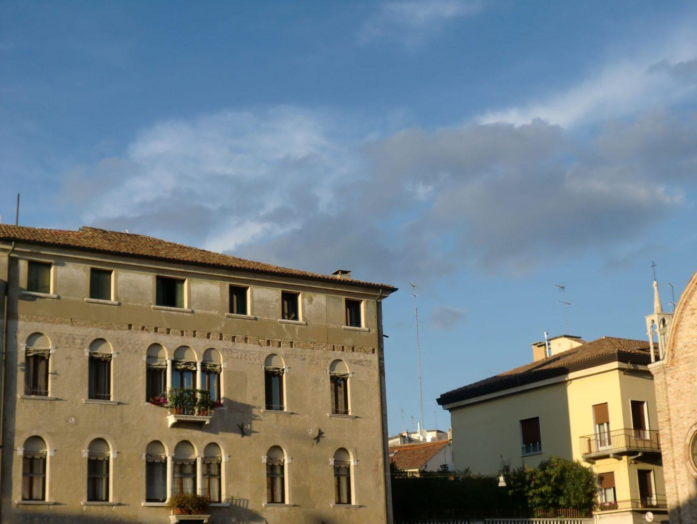 Treviso centro 9 1440x1080 - Treviso: Italian beauty