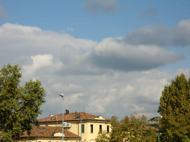 Treviso città 2 1440x1080 - Treviso: Italian beauty