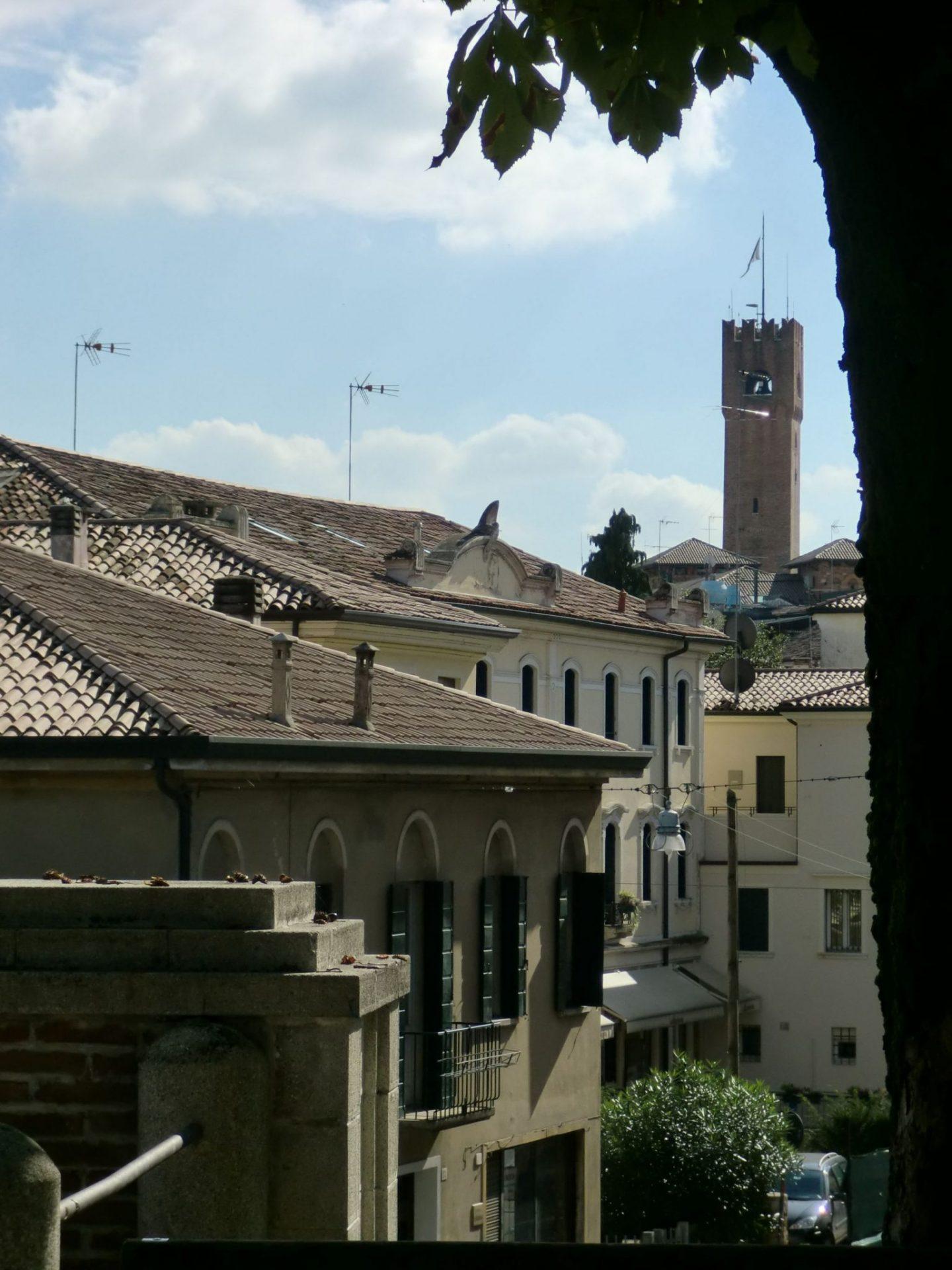 Treviso città 4 1440x1920 - Treviso: Italian beauty