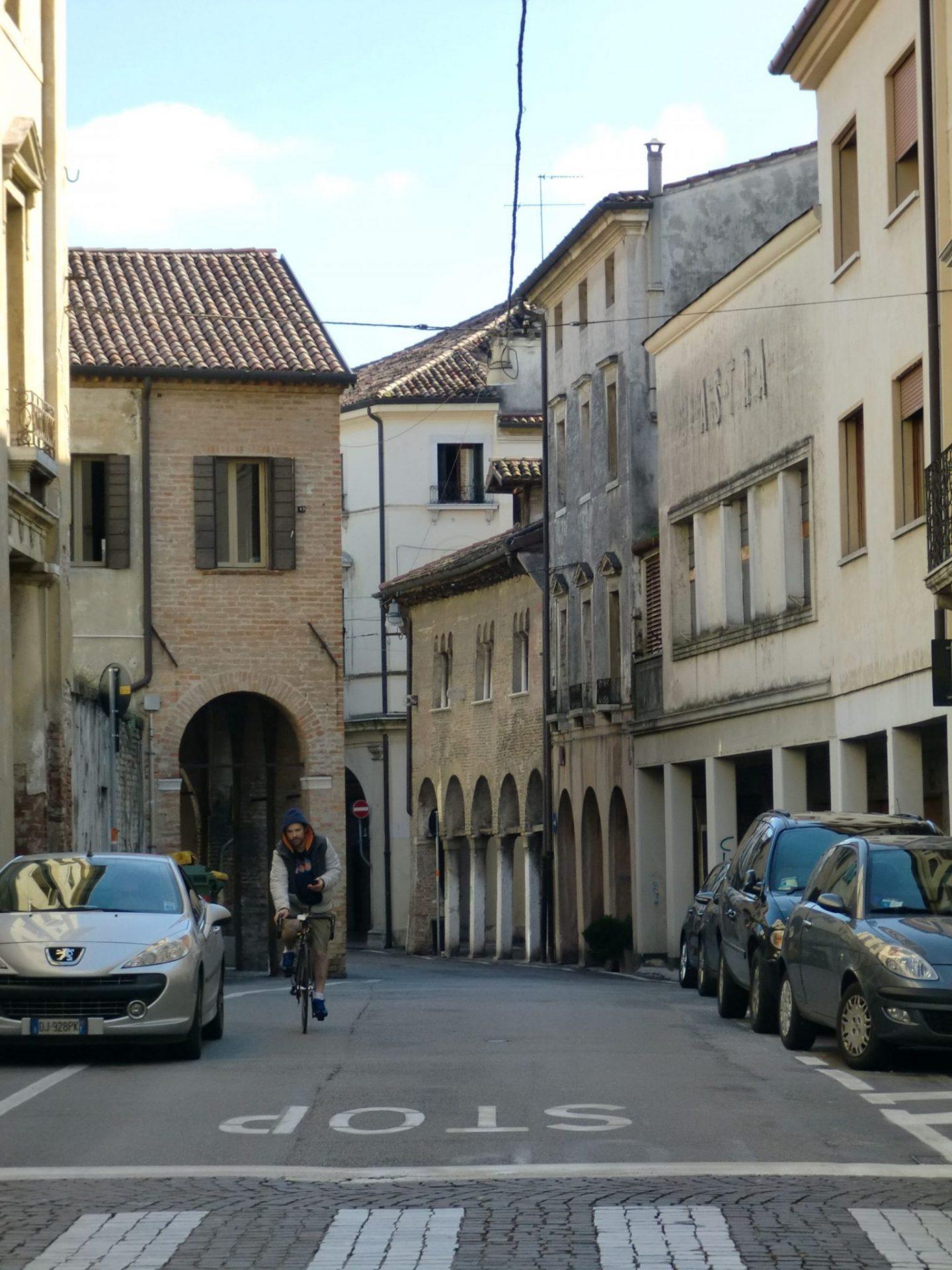 Treviso città 5 1440x1920 - Treviso: Italian beauty