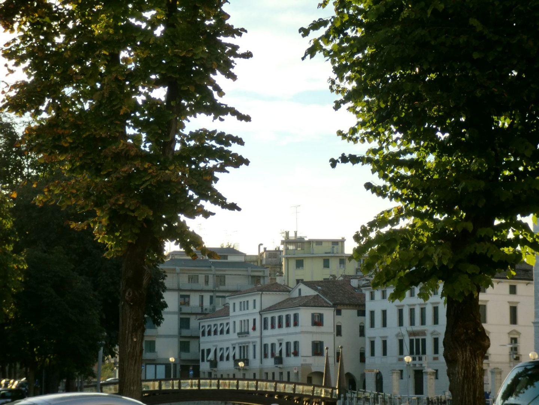 Treviso città 6 1440x1080 - Treviso: Italian beauty