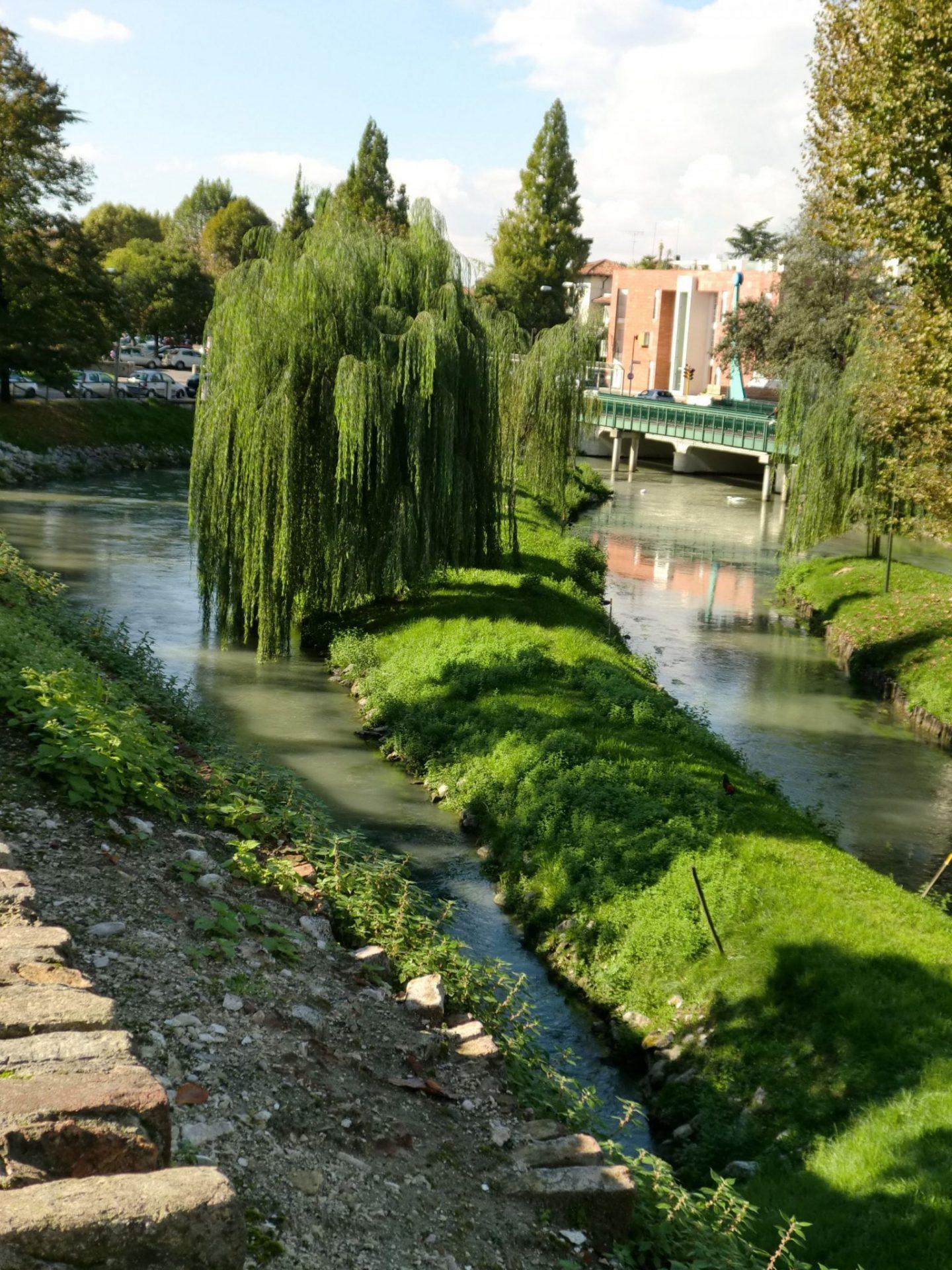 Treviso parco 9 1440x1920 - Treviso: Italian beauty