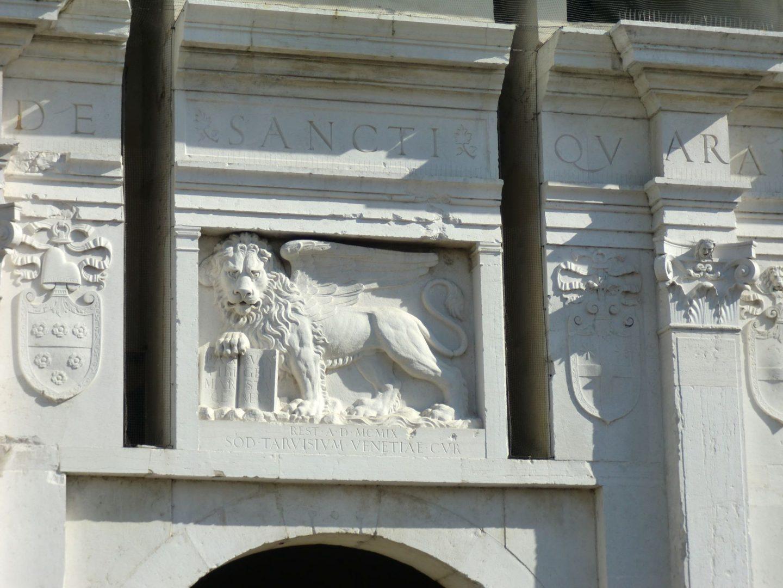 Treviso porta 1 1440x1080 - Treviso: Italian beauty