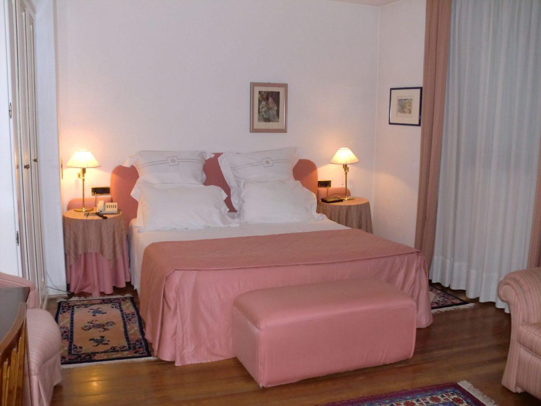 hotel asolo - albergo al sole asolo italy / albergo al sole asolo