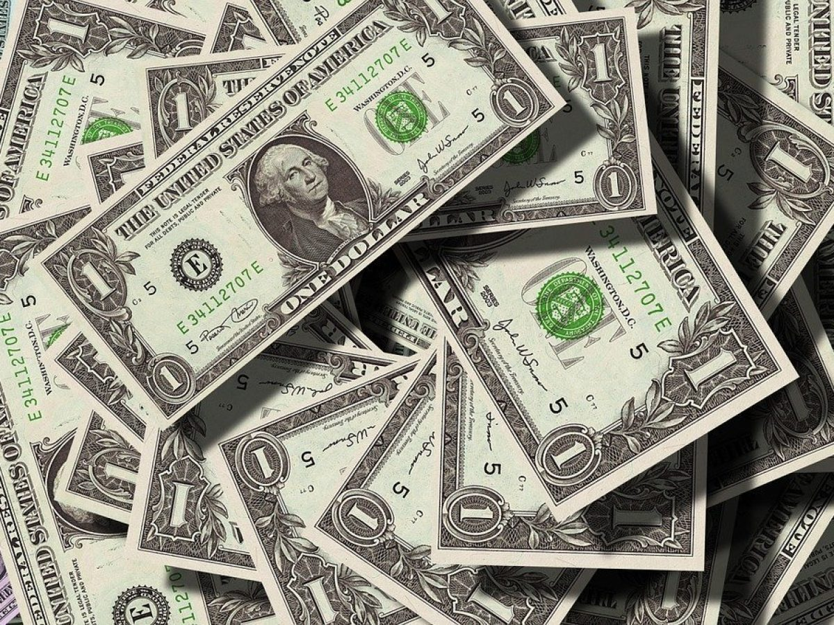 Currency Exchange All The Tips You