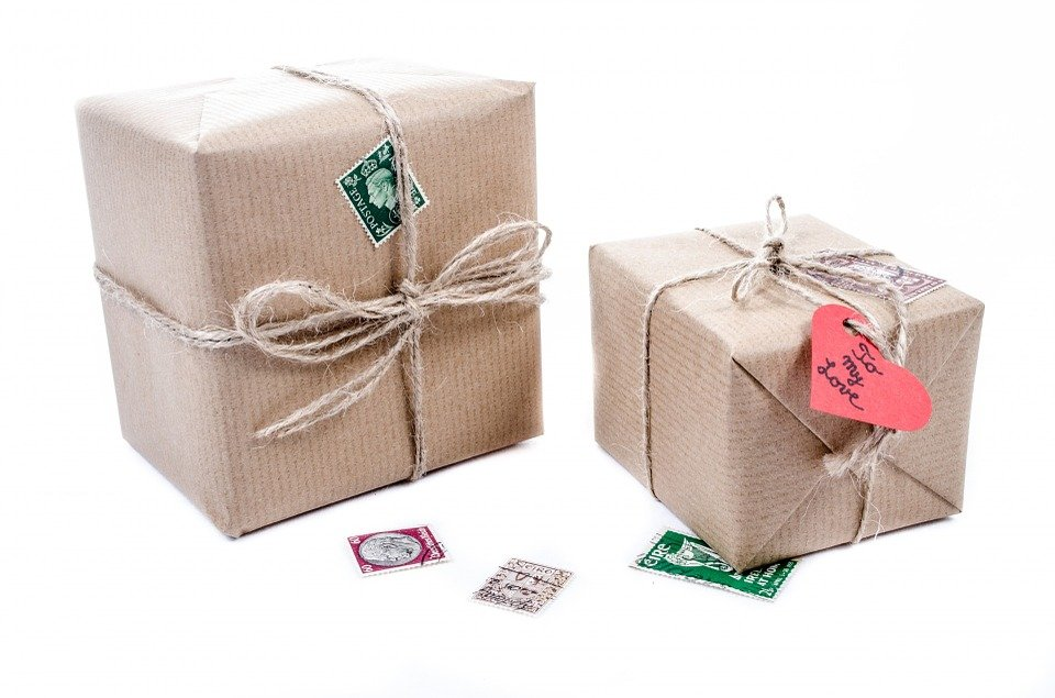 gift ideas for travelers package - Gift ideas for travelers